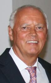 Schlink und Partner, Hans-Ulrich Schlink, Rechtsanwalt und Fachanwalt für Steuerrecht