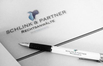 Schlink & Partner Rechtsanwälte Wiesbaden