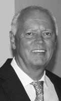 Hans-Ulrich Schlink, Rechtsanwalt und Fachanwalt für Steuerrecht