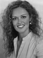 Rechtsanwältin Julia Salzmann