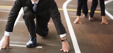 Rechtsberatung für Gründer und junge Unternehmen